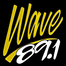 Wave 89.1 Just Good Music