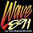 Wave891 - Official Radio Live Stream