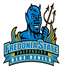 Fredonia State Athletics