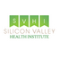 Silicon Valley Health Institute (svhi.com)