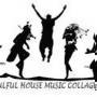 SOULFUL HOUSE MUSIC COLLAGE RADIO