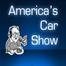 America's Car Show