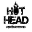 HotHeadProductions