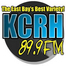 KCRH 89.9 FM