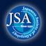 jsa-live