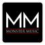 Monster Music Radio