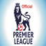 Barclays Premier League Offical Stream LIVE COVERA