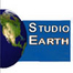 Studio Earth