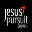 Jesus Pursuit Church