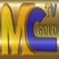 MCGold TV