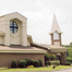 Sunday Service @ Bethany, Horton Alabama