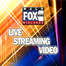WACH FOX News Live Stream