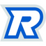 Ryerson Athletics