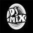 djmixsbfm