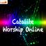 Agape House Fellowship Catalite Worship 愛家開天籟網路