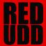 Thailand RED UDD