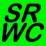 srwc1