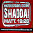 MEC Shaddai