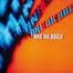 ONE OK ROCKアルバム「残響リファレンス」発売記念企画!! 『10969 RADIO!!』