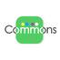 The Global Development Commons