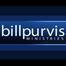 Bill Purvis Ministries