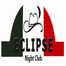 eclipsegreenville