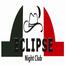 eclipsegreenville