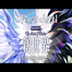 The Tower of AION #01 #02