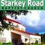 Starkey Road Baptist Church Service