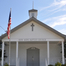 New Hope Baptist Church Live Stream
