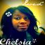 chelsia's REAl talk