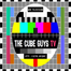The Cube Guys Tv