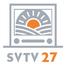 Sonoma Valley Television