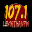 Leviathan FM Philippines