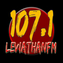 leviathanradio