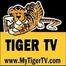 Tiger-TV