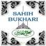 Siaran Langsung Kuliah Sahih Bukhari