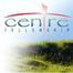 CFC CHURCH