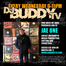 BEYOND QUALITY on DJ BUDDY TV