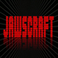 JawsCraft LIVE! Playing Minecraft