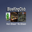 Bluekingclubroom
