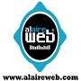 alaireweb