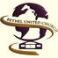 BETHEL UNITED CHURCH UK