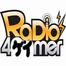 RADIO 4ゲイマー