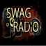 SwagRadio