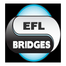 EFLBriges Teen Talk#1
