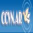 CCVN Todo es posible
