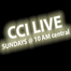 CCI LIVE