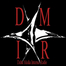 DMIR - The MAXX With Greg V