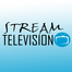 STREAM TELEVISION - NEWS AND ENTERTAINMENT